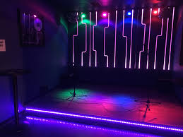 join us tonight and see what the only full time karaoke bar in peterborough has to offer we have 8 amazing private rooms for all occasions and a public