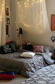 beds that sit on the floor.  The Beds That Sit High Off The Floor 1 Hang String Lights Above Your Bed To Add In Beds That Sit On The Floor