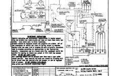 Lincoln Quick Lube Parts Lincoln Quick Lube 203 Parts Wiring in addition Free Engine Rebuilding Diagrams   Custom Wiring Diagram • furthermore Lincoln Auto Lube Wiring Diagram – davehaynes me also Lincoln Quicklub 203 Wiring Diagram   Residential Electrical Symbols in addition 2007 Lincoln Parts Diagram   AIO Wiring Diagrams • moreover 33 Fresh Miller Electric Furnace Wiring Diagram   slavuta rd also  besides Buick Park Avenue 1998 1999 Radio Wiring Diagrams – Freddryer co as well Lincoln Online Parts Diagram   Search For Wiring Diagrams • together with  additionally . on lincoln auto greaser wiring diagram