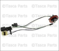 new oem mopar headlight wiring harness 2009 2014 dodge ram trucks image is loading new oem mopar headlight wiring harness 2009 2014