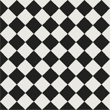 black and white tile floor texture. Chequerboard Tiles Floor The Victorian Emporium In Black And White Tile Flooring Remodel 8 Texture