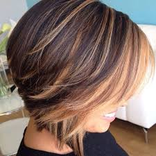 hair color ideas 2015 short hair. layered bob with blonde highlights hair color ideas 2015 short g