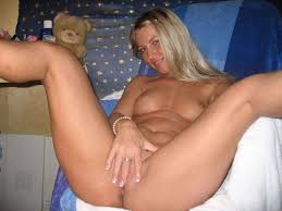 Galleries amakings watchmygf 159 horny hookers on Toppixxx.