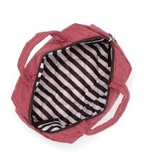 Quilted Cosmetic Bag | Henri Bendel & Quilted Cosmetic Bag. $38.00 $15.20. 0000300979; 0000300979 Adamdwight.com