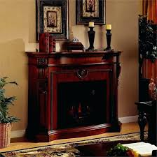 62 electric fireplace grand cherry fireplace inspirational grand cherry electric fireplace image inch grand cherry electric 62 electric fireplace inch