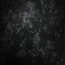 暗い壁のテクスチャのスレートの背景 写真素材 無料ダウンロード