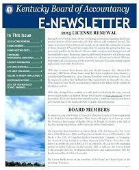 Wellness Newsletter Templates Internal Newsletter Template Internal Email Newsletter