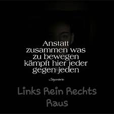 Last Photos And Videos In Instagram About Hashtag Traurigesprüche
