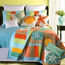 full size of beach themed bedding sets uk beach hut double duvet cover beach duvet covers