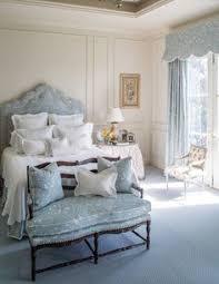 traditional blue bedroom ideas. Brilliant Traditional 20 Traditional Blue And White Bedrooms Throughout Bedroom Ideas