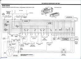 ge dishwasher keypad wiring diagrams wiring diagrams best ge dishwasher keypad wiring diagrams detailed wiring diagram whirlpool dishwasher schematic diagram ge dishwasher keypad wiring diagrams