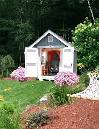 cute storage sheds cute storage shed plans