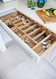 kitchen cabinet storage ideas.  Cabinet Best Of Kitchen Cabinet Storage Ideas And Drawers Under The Sink Sinks  And Cupboard In N