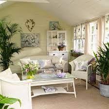 summer house ideas garden shed