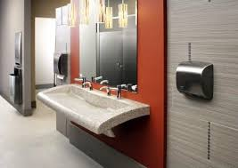 Bradley Bathroom Accessories New Bradley BIMRevit Resource Portal Bradley Lavatory Systems