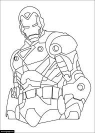 Lego avengers coloring pages avengers coloring pages printable #2509622. Superhero Printable Coloring Pages Inspirational Lego Marvel Super Hero Coloring Pages Of S Avengers Coloring Pages Superhero Coloring Pages Superhero Coloring