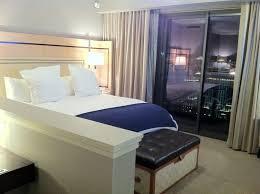 Hotel Bedrooms Minimalist Remodelling Cool Design