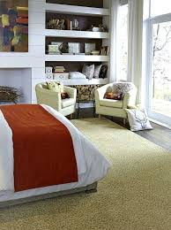 Small Picture Carpet Types What Is The Magnificent Best Carpets For Bedrooms