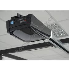 opener manual garage door zone support manuals marantec comfort 150 keywords amp suggestions marantec comfort