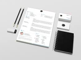well designed resume templates cipanewsletter well designed resume examples for your inspiration