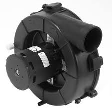 lennox blower motor replacement. furnace draft inducer blower motor 70219450 67k0401 fasco lennox | ebay replacement