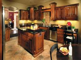 painting kitchen wallsPainting Kitchen Walls  brucallcom