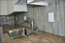 installing glass tile backsplash glass mosaic tile fresh installing mosaic tile best how to install glass installing glass tile backsplash over laminate