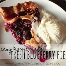 Best Pie Recipes Best Easy Pie Recipes Food Easy Recipes