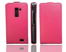 Smartphone Case for Archos 40c Titanium ...