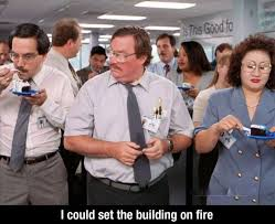 funny office space pictures. Best Office Space Quotes On Images. \u201c Funny Pictures