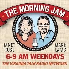 Virginia Talk Radio Network
