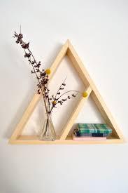 triangles designrulz 1