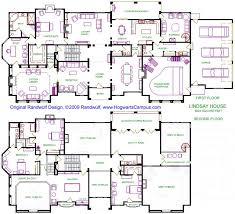 Small Picture 40 best house plans images on Pinterest House floor plans Dream