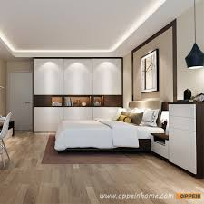 modern cabinets for bedroom. Contemporary Bedroom 2016 New Modern Style The Whole House Custom Furniture Cabinet  TV Cabinet  Bookcase To Cabinets For Bedroom S