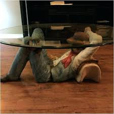 cowboy coffee table cowboy coffee table cowboy coffee table luxury find more glass top cowboy coffee