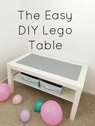 lego coffee table writehookstudio com