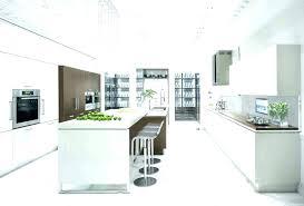 white flooring ideas large white floor tiles white kitchen floor tiles brilliant large white kitchen floor