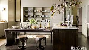 home kitchen ideas top 10 professionalgrade kitchens hgtv gorgeous