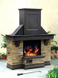 modular outdoor fireplace prefab outdoor fireplace round wood kits prefab outdoor fireplace modular outdoor fireplace kit