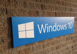 Microsoft Tipped To Offer Low Cost Bing Supported Windows