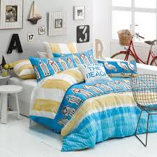 33 absolutely smart beach themed duvet covers cover twin bedding sets ocean crib ems usa design theme comforter bed in a bag relaxing ideas 6