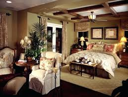 traditional bedroom ideas with color. Hardwood Floor Bedroom Ideas Wonderful Decorating Traditional With Color