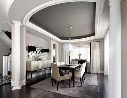 Design For Dining Room Impressive Design