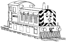 Small Picture the name thomas Colouring Pages Thomas the Train Pinterest