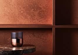dulux kitchen tile paint colours. copper effect dulux kitchen tile paint colours e