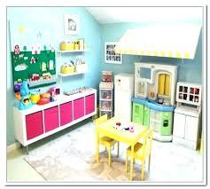 Storage furniture for toys Kids Playroom Toys Rhinoplasty Toys Organizer Ikea Toys Storage Furniture Toy Cabinet Toys Storage