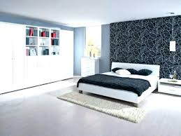 White Lacquer Bedroom Set Captivating Contemporary Finish Bedroom ...