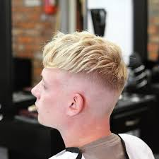 Most Popular Hairstyle For Men 25 popular haircuts for men 2017 8919 by stevesalt.us