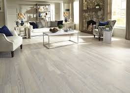 Living Room Flooring Living Room Flooring Options All About Flooring Designs
