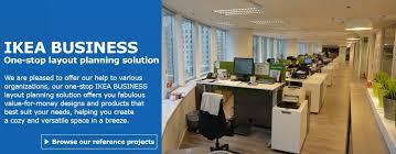 ikea office furniture planner. Ikea Office Furniture Planner O